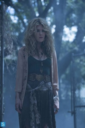 American Horror Story - Episode 3.02 - Boy Parts - Promotional Fotos