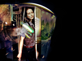 Amy Acker! - amy-acker wallpaper