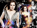 Amy Adams! - amy-adams wallpaper