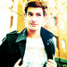 Andrew Garfield ♥ - hottest-actors icon