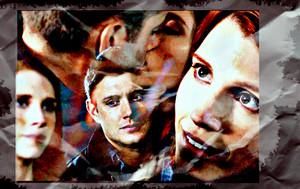 Anna & Dean