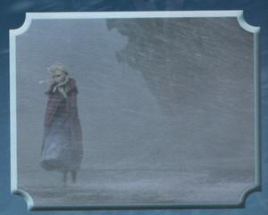 Anna (Frozen Essential Guide)
