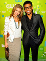 AnnaLynne McCord — TRISTAN WILDS - 90210 photo