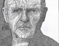 Anthony Hopkins - sir-anthony-hopkins fan art