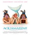 Aquamarine!