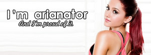 Arianator