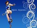 Asuka Kazama ! - asuka-kazama wallpaper