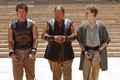 Atlantis Episode 3 ''The Boy Must Die''