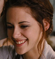 BD 2 - bella-cullen-vampire photo