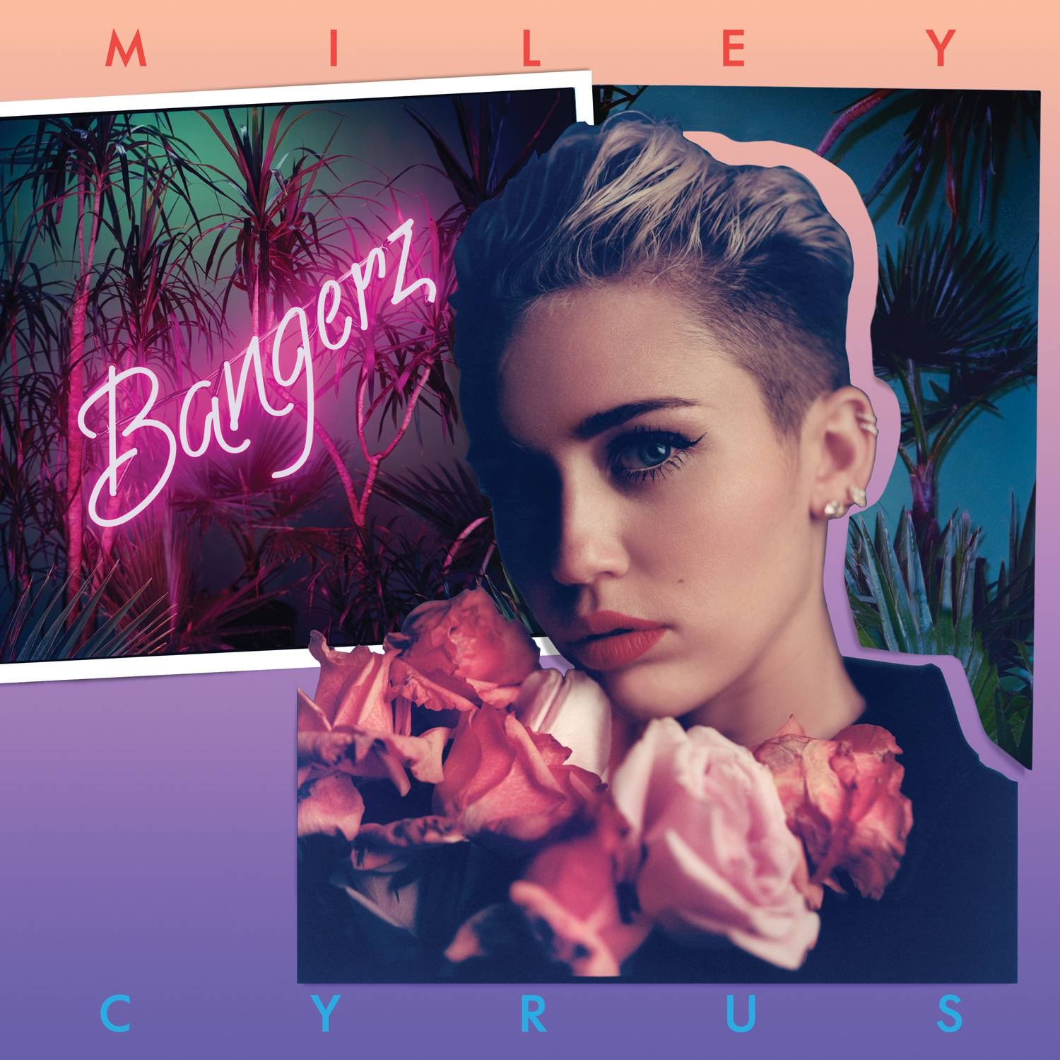 bangerz by miley cyrus images bangerz hd wallpaper and