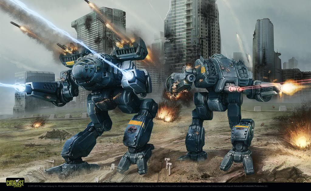 war games images battletech hd wallpaper and background