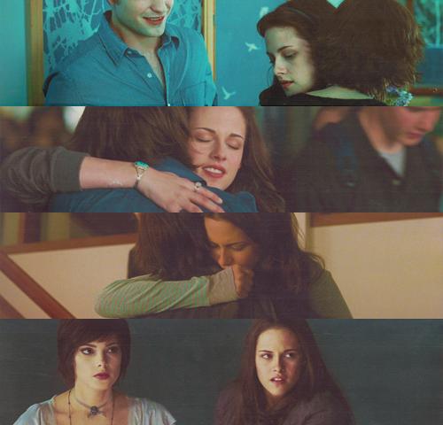 Bella&Alice