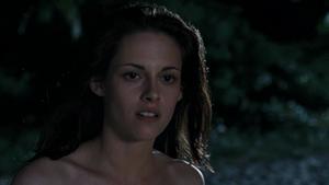 Bella Swan-Cullen