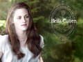 Bella  - bella-cullen-vampire photo