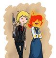 BioShock Finname ^-^