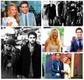 Blake Chace - Love - blake-lively-and-chace-crawford fan art