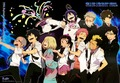 Blue Exorcist - ao-no-exorcist photo