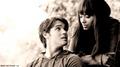 Bonnie + Jeremy || TVD 5.01