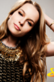 Bridgit New Photo Shoots