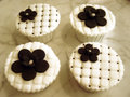 Brown Cupcakes ♥ - cynthia-selahblue-cynti19 photo