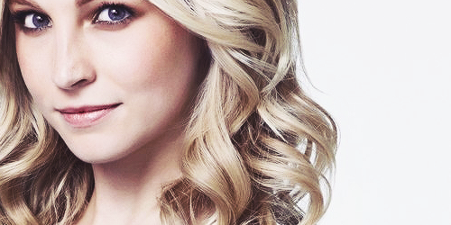 http://images6.fanpop.com/image/photos/35700000/Candice-Accola-in-season-5-promo-photoshoots-caroline-forbes-35713085-500-250.png