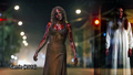 Carrie 2013 - horror-movies wallpaper