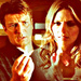 Caskett 6x03 Spot Look