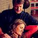 Castle & Beckett 6x03<3