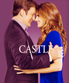 Castle-Official season 6 Poster(better color) - nathan-fillion-and-stana-katic photo