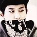 Chanyeol Icon