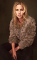 Claire Holt for Who What Wear. - claire-holt photo