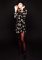 Claire Holt for WhoWhatWear - claire-holt photo