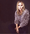 Claire Holt for whowhatwear.com - claire-holt photo