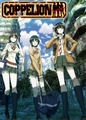 Coppelion team:)
