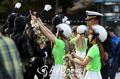 Crayon Pop at Armed Forces Day Parade - crayon-pop photo