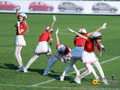 Crayon Pop at Youth Soccer Tournament - crayon-pop photo