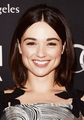 Crystal Reed - crystal-reed photo