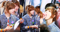 Cute Taemin  - taemint photo