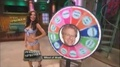 Da Wheel of Jerry - the-jerry-springer-show photo