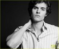 Daniel Sharman - daniel-sharman photo