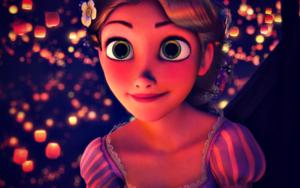 Disney Princess fonds d'écran