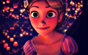 disney Princess fondo de pantalla