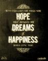Disney Quotes ♥