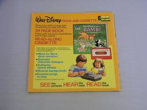 Дисней Storyteller Книги AD
