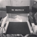 Ed Westwick instagram account - 10/10/2013