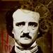 Edgar Allan Poe - edgar-allan-poe icon