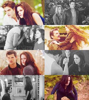 Edward Cullen ♚