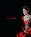 Elizabetha et Maria sorores - tudor-history fan art