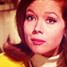 Emma Peel - mrs-emma-peel icon