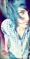 Emo Boys -Syed Sultan